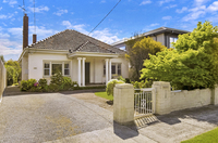 23 Hillside Avenue , Northcote