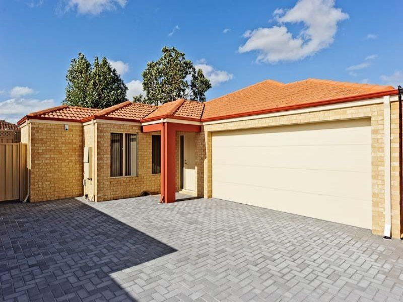 BARGAIN BRAND NEW 3 BED 2 BATH