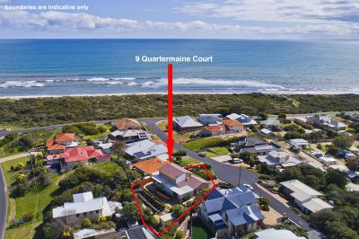 BE QUICK - DON'T MISS OUT! FOR SALE NOW BY OPENN NEGOTIATION