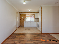 FAMILY HOME WITH PLENTY OF SPACE
