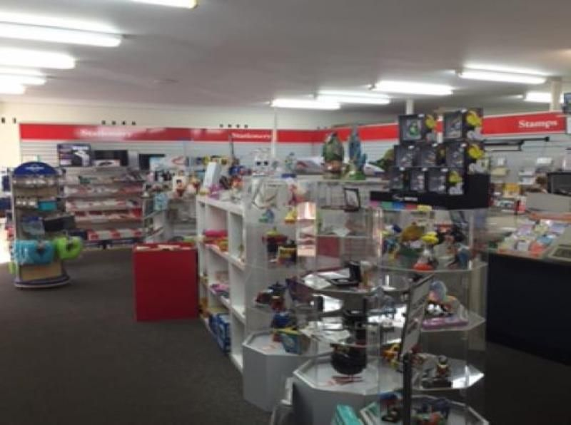 ETTALONG POST OFFICE FOR SALE - BUY YOURSELF A LIFESTYLE & BLUE CHIP BUSINESS!