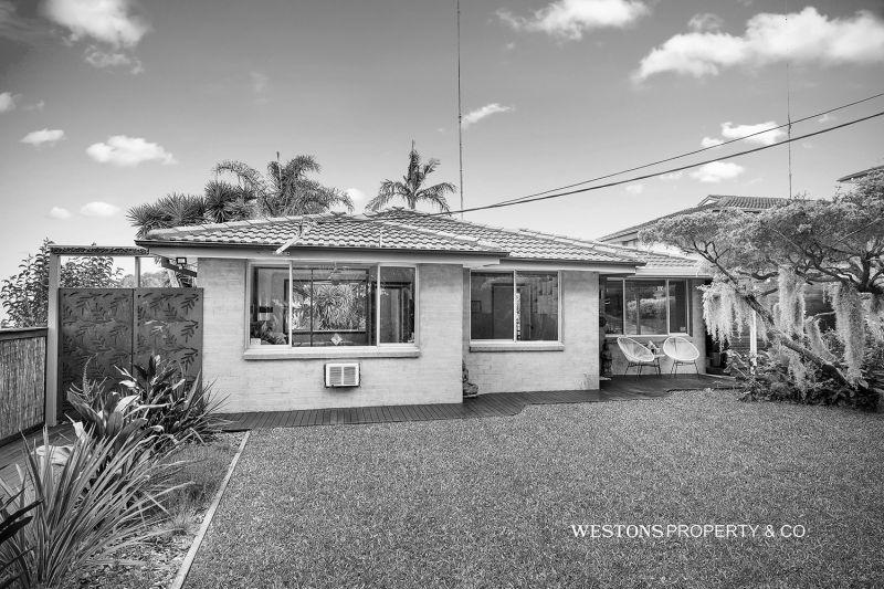7 Buckleys Road, Winston Hills NSW 2153
