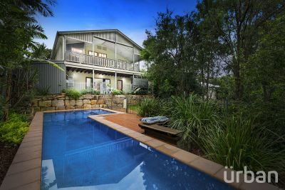 Best Buy in Ashgrove Under $1M