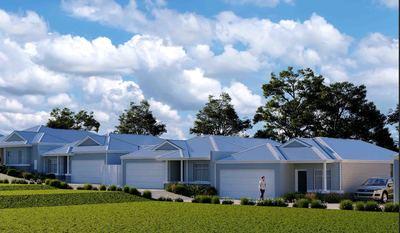LIFESTYLE OF KIRKHAM HILL - SECURE NOW TO ACCESS $20K BUILDING BONUS GRANT