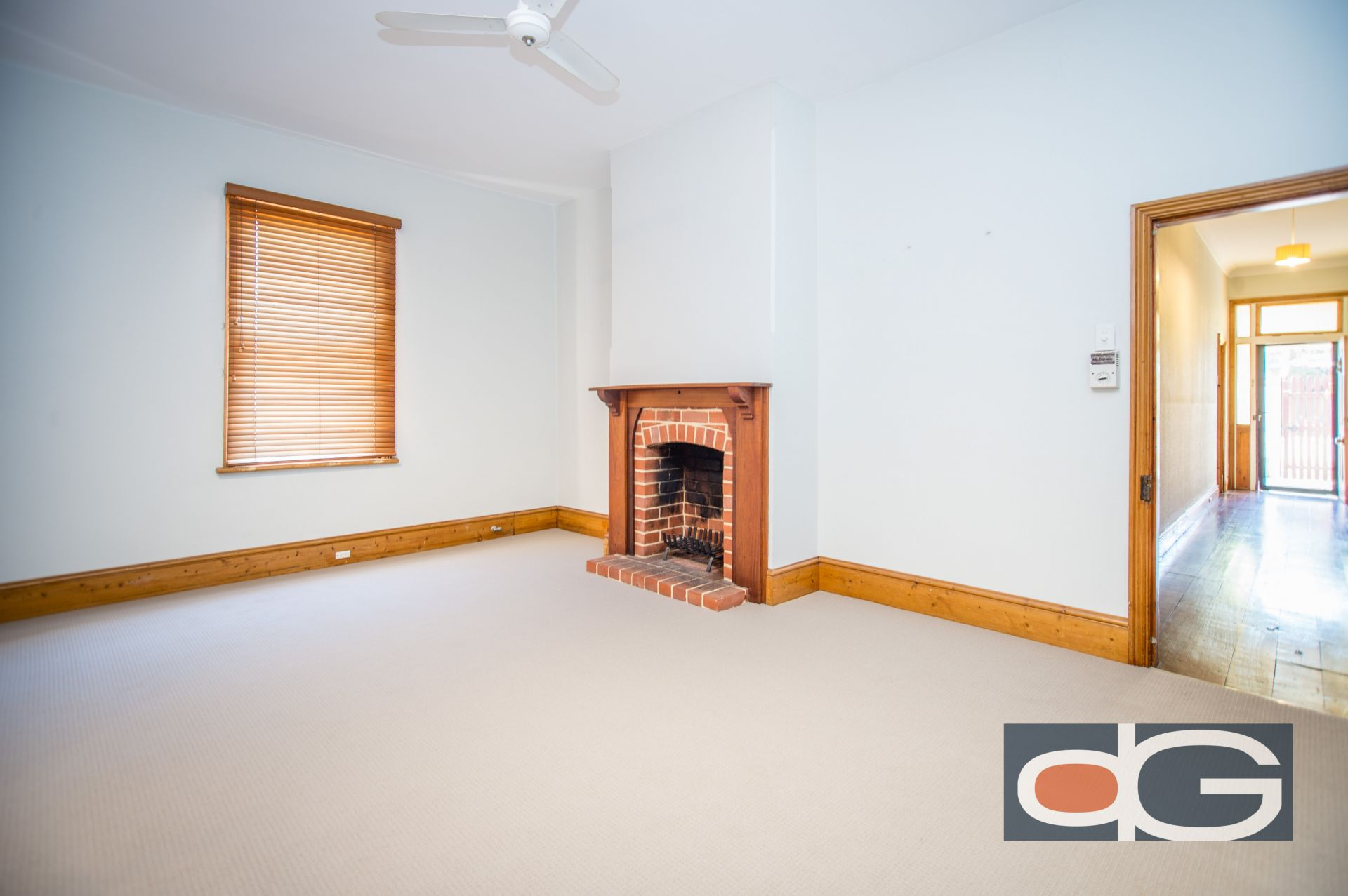 47 South Street, South Fremantle