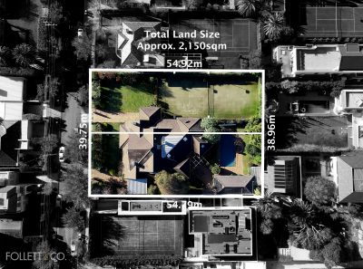 Two Titles, 2150SQM (approx.) of Land, and a Blissful Bayside Location!