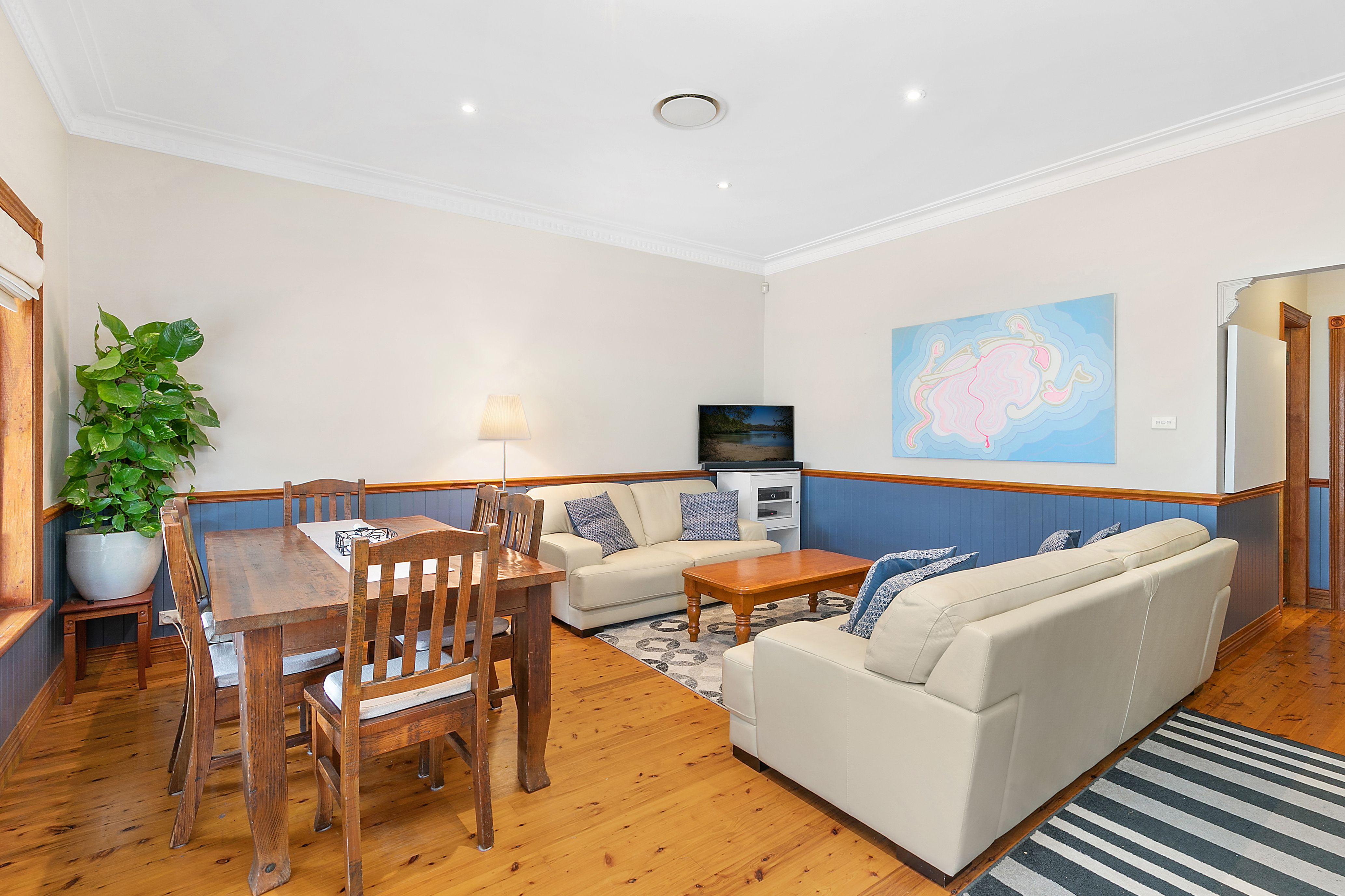 9 Raymond Avenue, Northmead NSW 2152