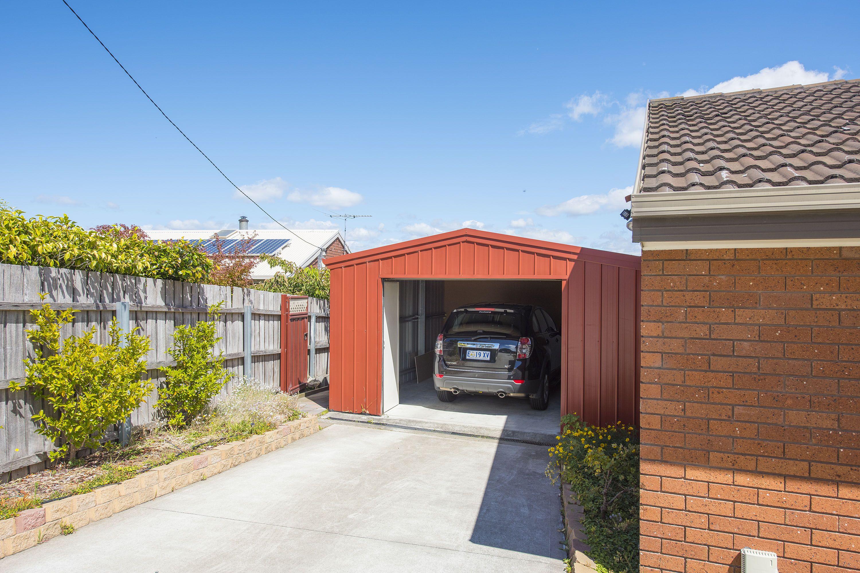 49 Redwood Road Kingston & Sold property: $385000 for 49 Redwood Road - Kingston  TAS 7050