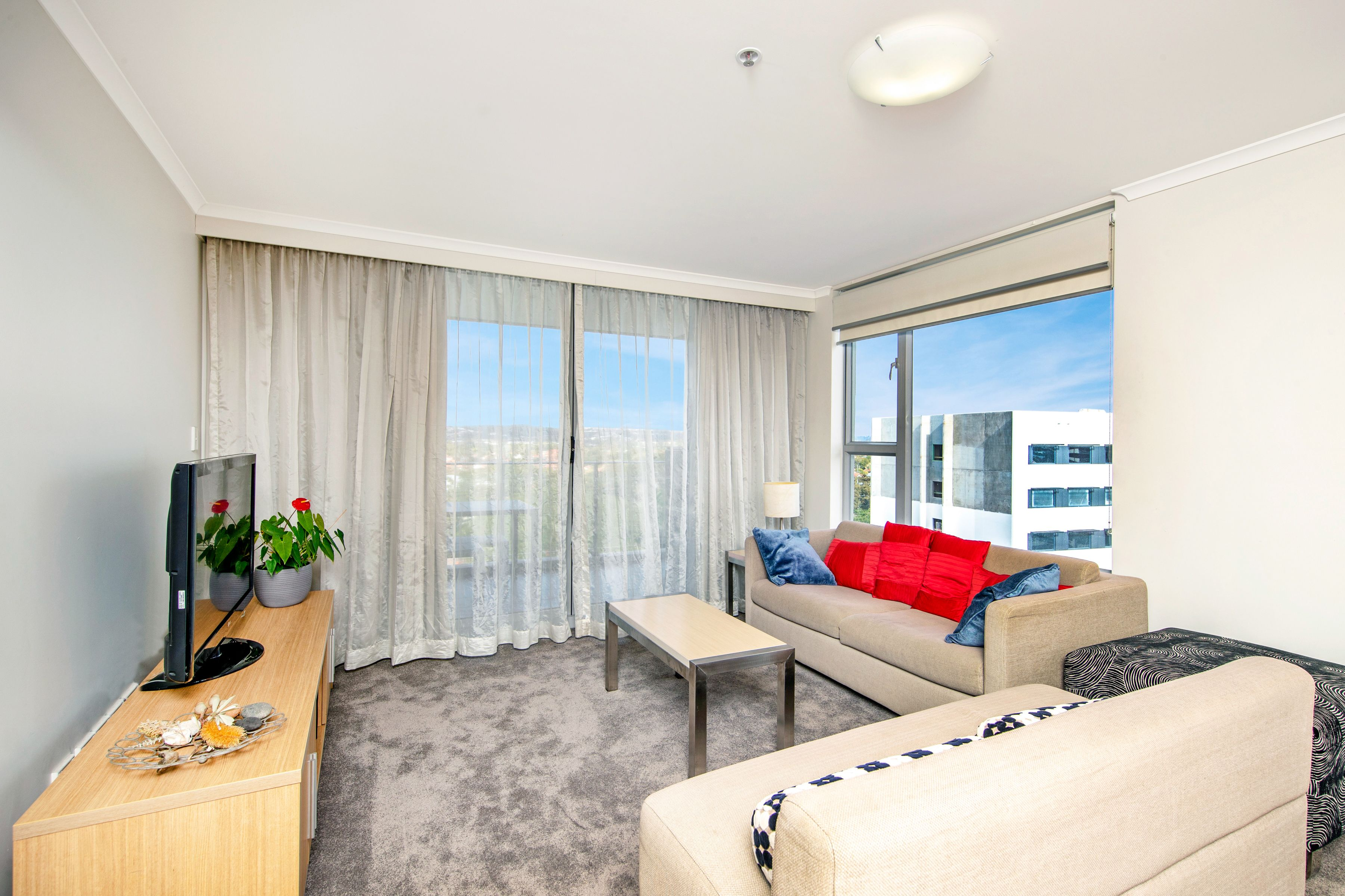 75/741 Hunter Street, Newcastle