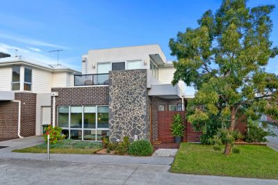 Desirable Designer Spaces On Ducrow Reserve