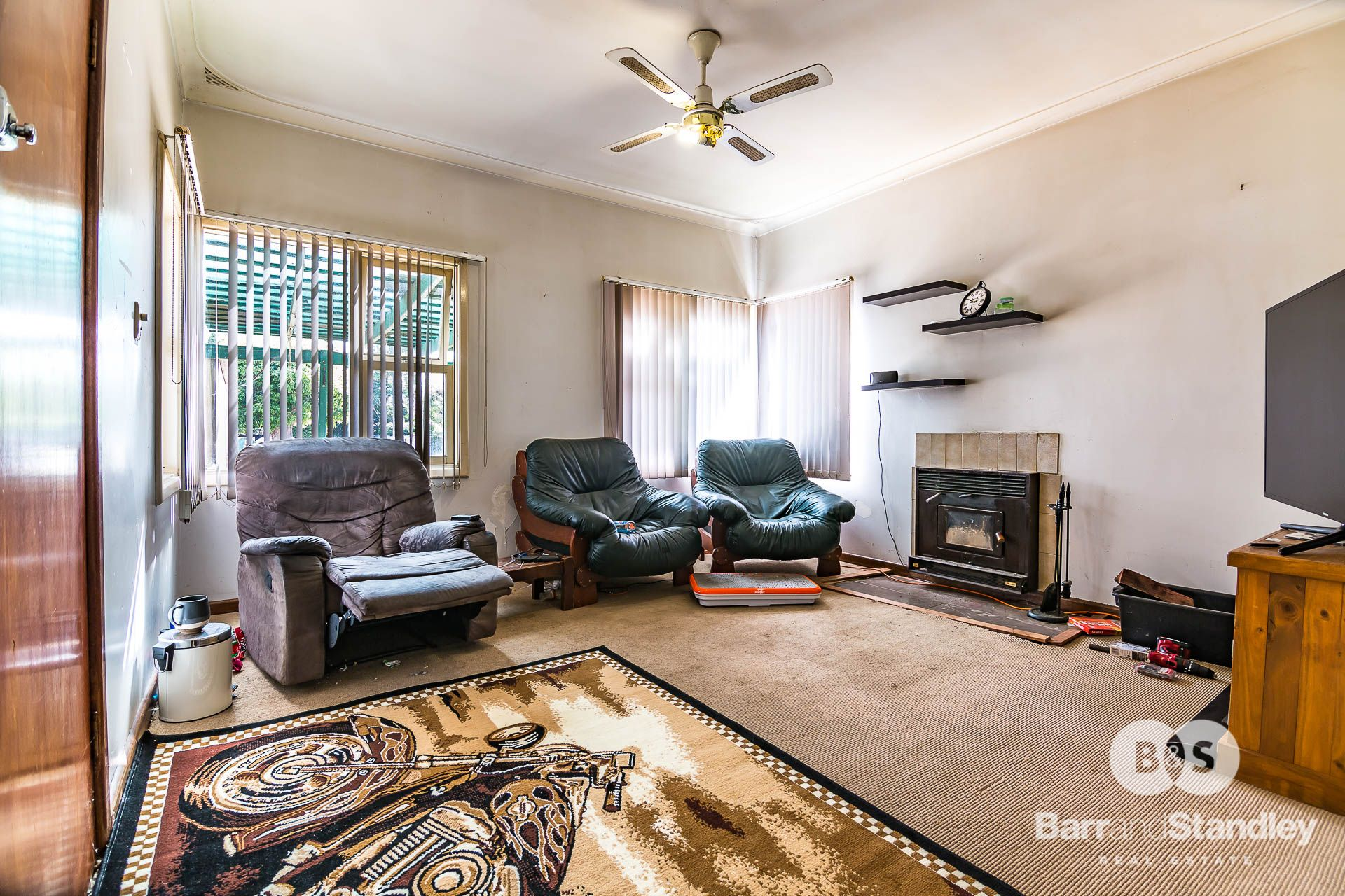 5 Bentley Street, Donnybrook