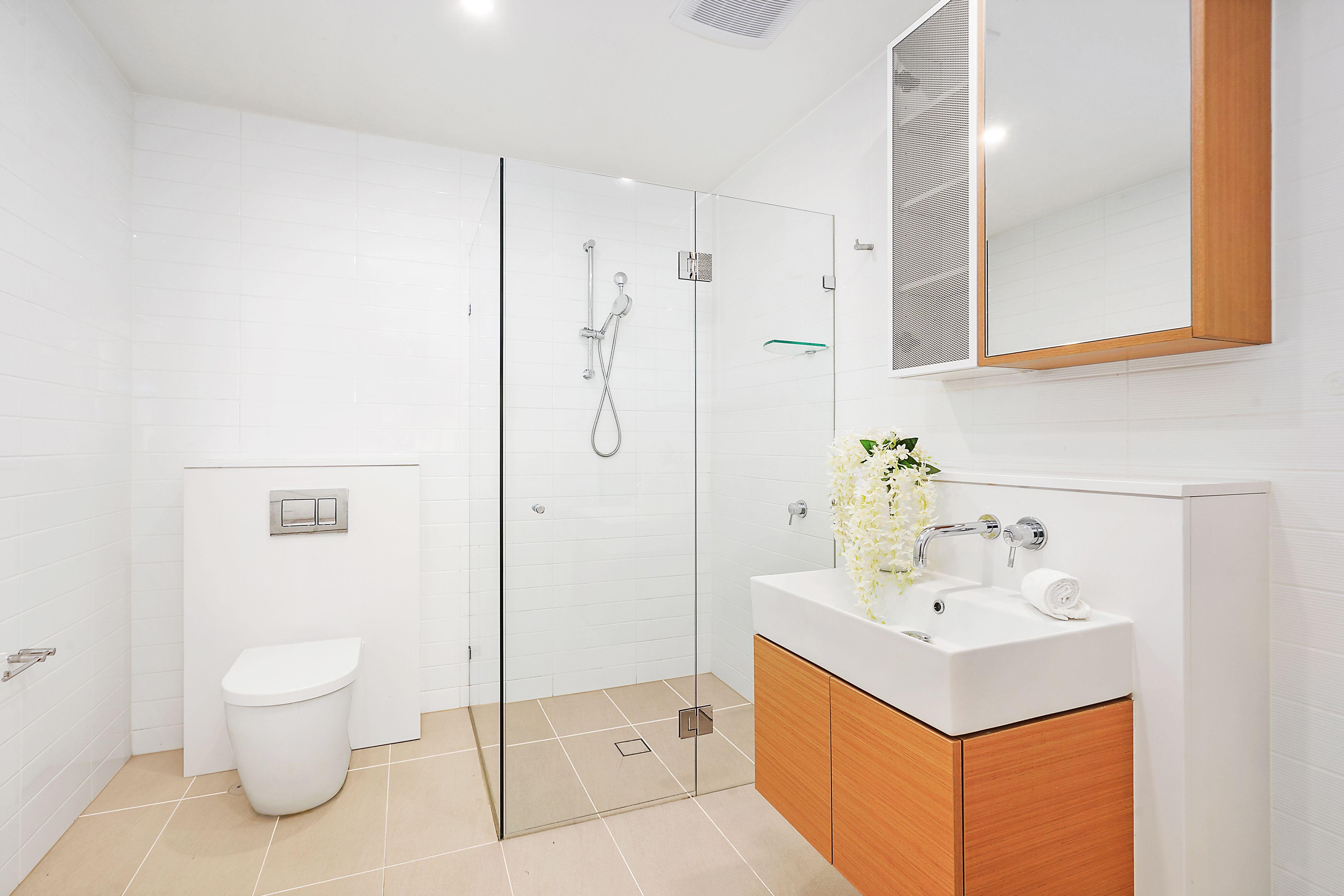 316/62-74 River Road, Ermington NSW 2115