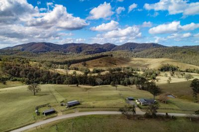 1402 Upper Myall Road, Gloucester