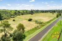 Approx. 25 Fertile Acres – First Time Offered in 40 Years!