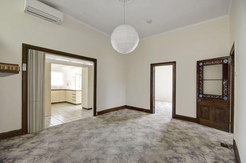 149 Gheringhap Street Geelong