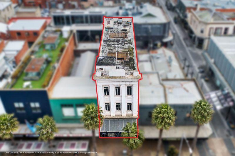 130 Moorabool Street Geelong