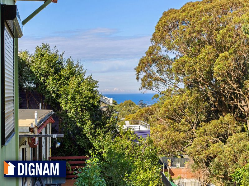 76 Princes Highway, Thirroul NSW