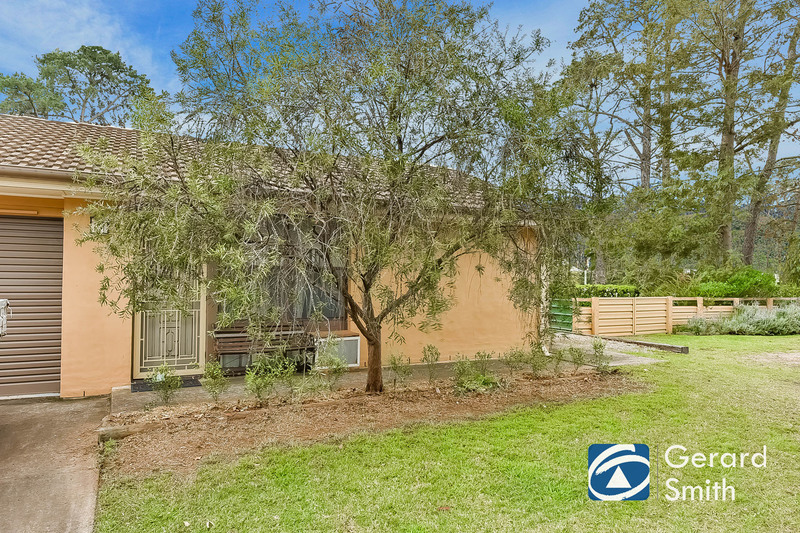 70A Colo Street, Couridjah