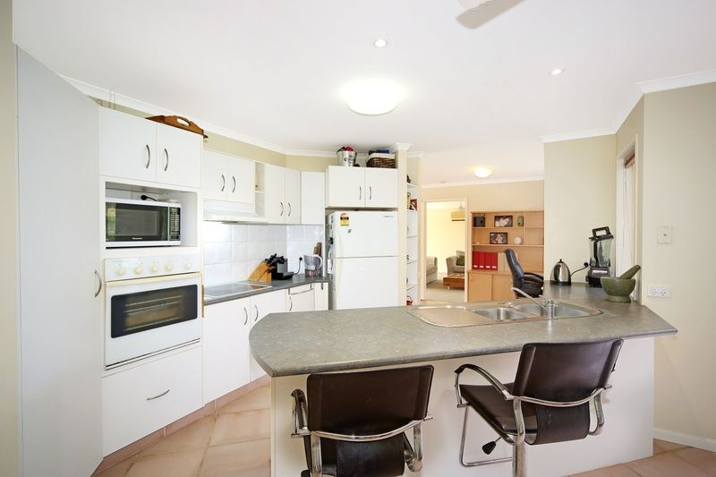 151 Lenehans Lane, Doonan QLD 4562