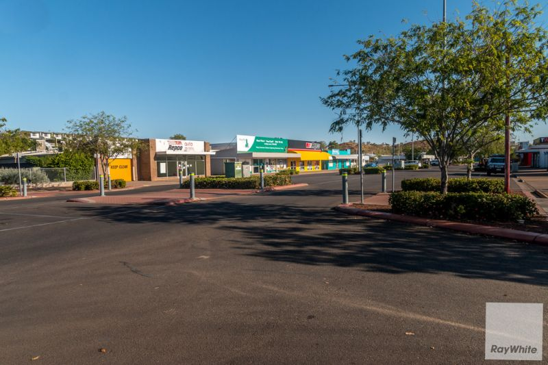 Freehold Investment with National Tenant