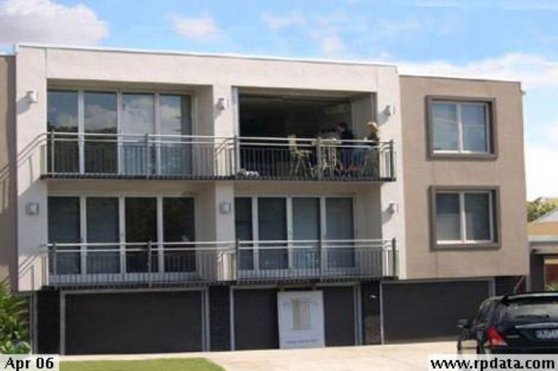 5/10 Fitzroy Street Geelong