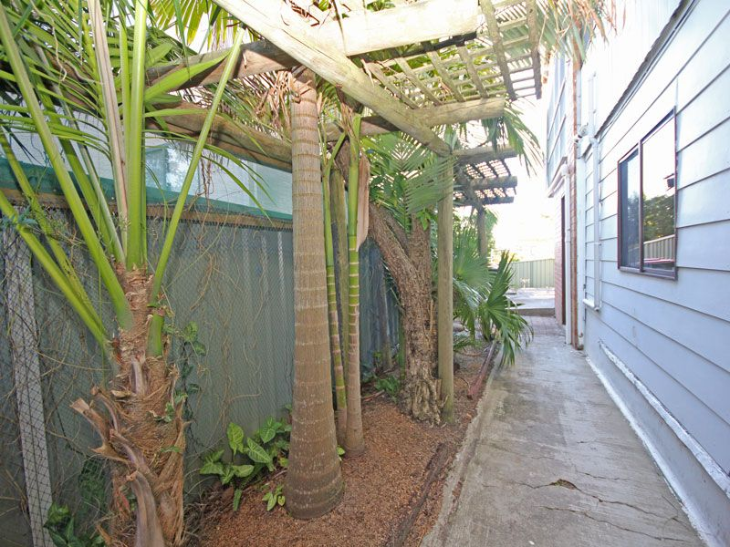 3/118 Government Road, Nelson Bay