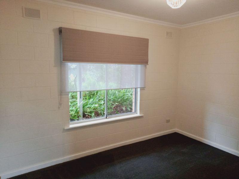 Private Rentals: 1/306 Fullarton Road, Fullarton, SA 5063
