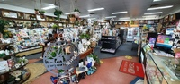 NEWSAGENCY – Rockhampton ID#5727077 – Sensational newsagency opportunity !