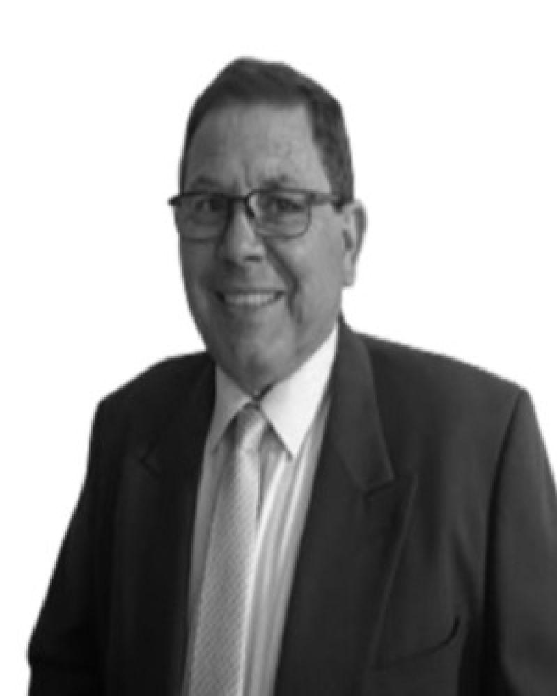 Kym Whalan Real Estate Agent