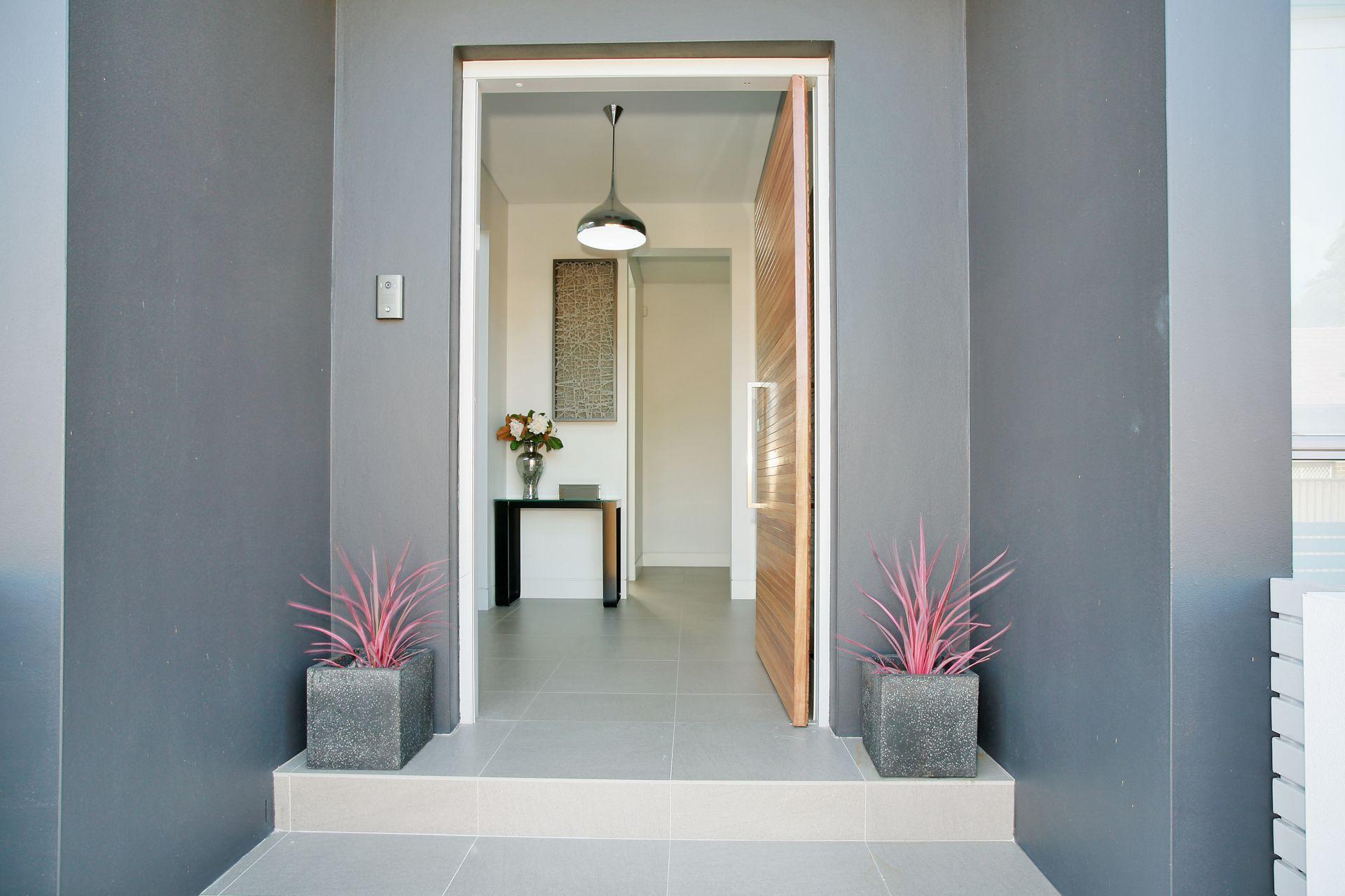 509 Lyons Rd West, Five Dock NSW