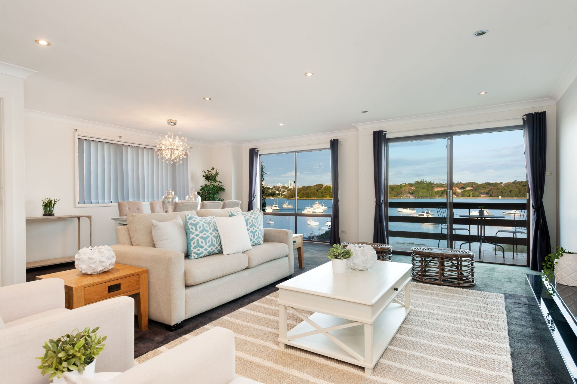 Image result for 114 Henley Marine Drive Drummoyne
