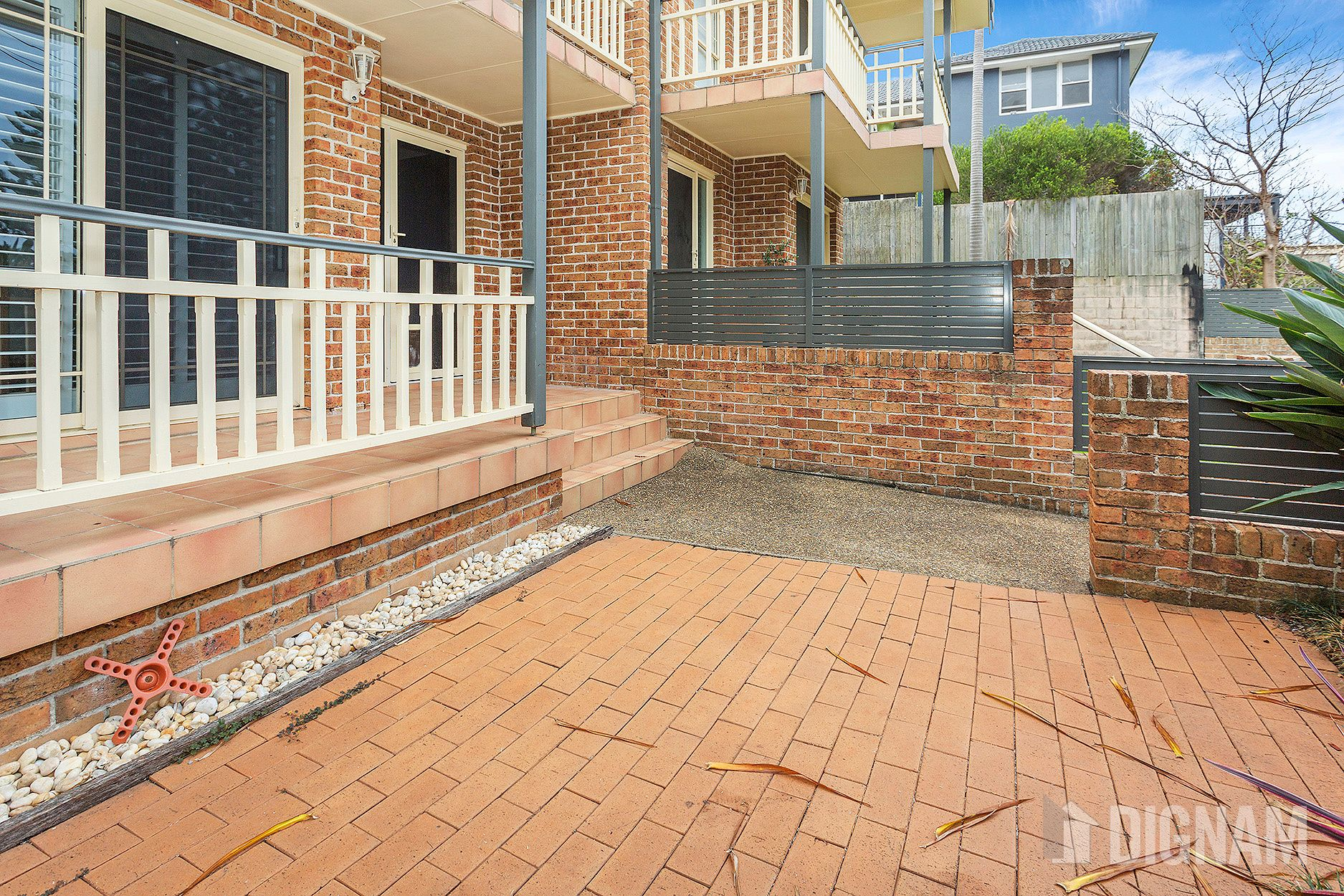 2/120 Lawrence Hargrave Drive, Austinmer NSW