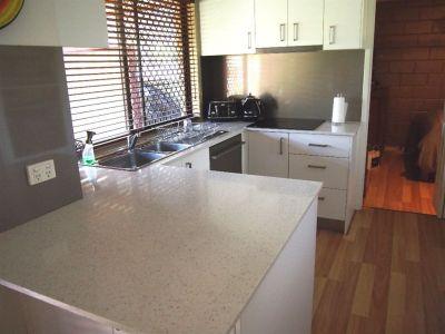 Affordable Duplex Living!
