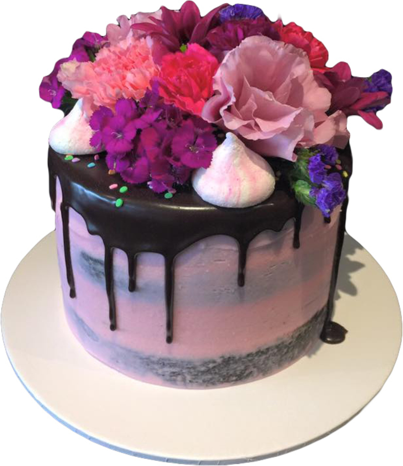 Cake Shop, No Opposition, Under Management, Doncaster