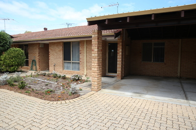 Unit 9, 3 Waterway Court Churchlands