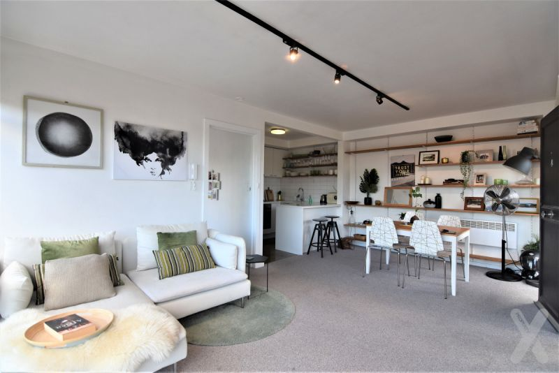 Boutique Lifestyle -  Fully Furnished OR Unfurnished - Short or Long Term lease available -