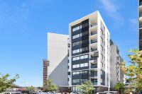 310/81A Lord Sheffield Circuit, Penrith