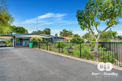 49 Wilkerson Way, Withers