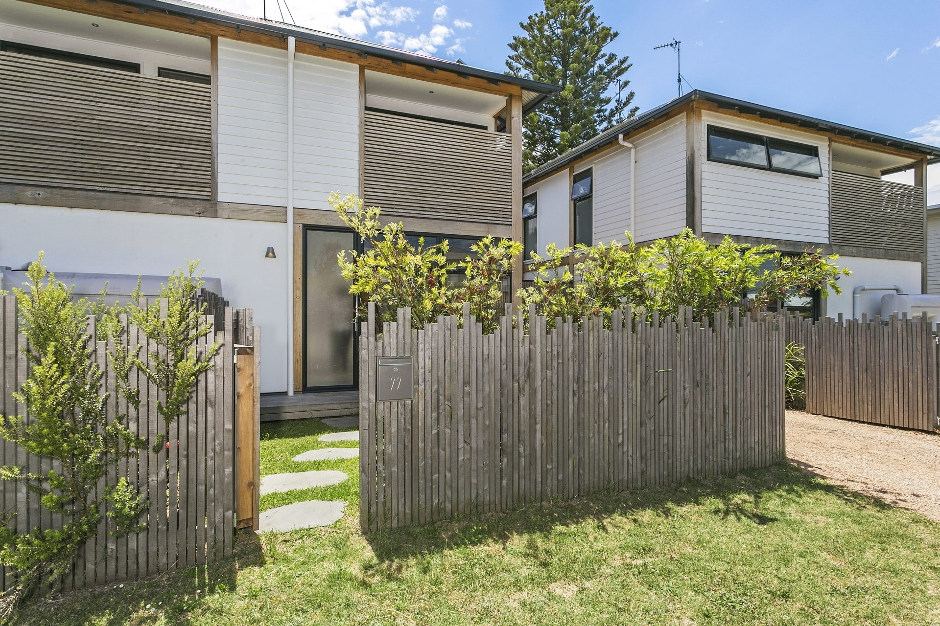 22 Punt Road, Barwon Heads VIC 3227