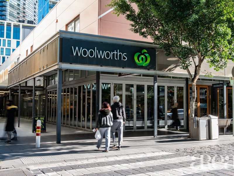 810S/883 Collins St, Docklands VIC