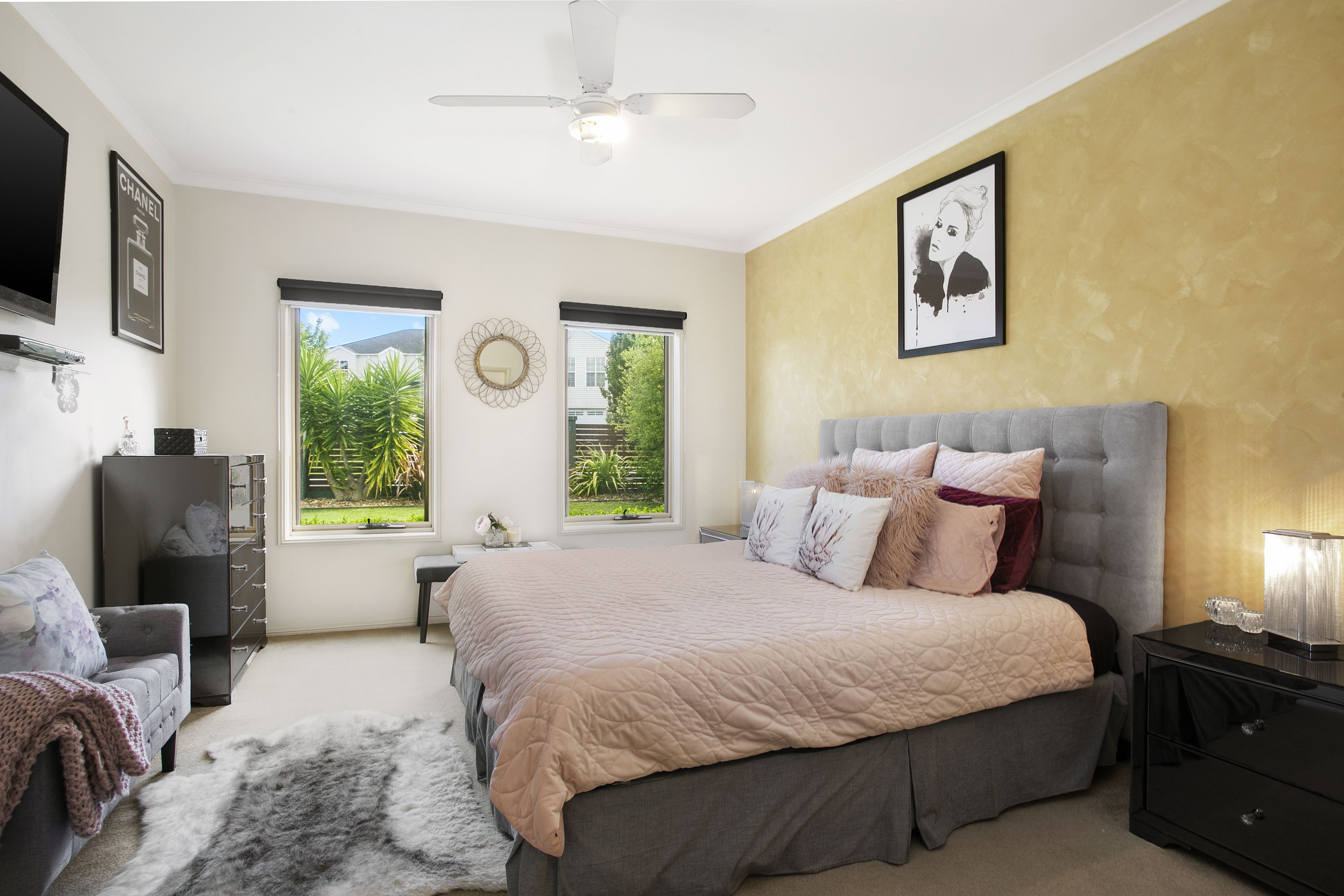 23-24 Peppermint Grove, Drysdale VIC 3222