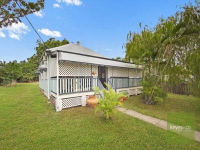 3 Seventh Avenue, South Townsville