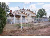 Investor, Renovator or 1st Homeowner