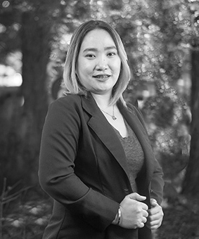 Grace Geronimo Real Estate Agent