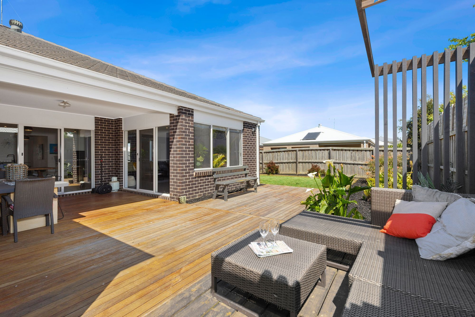 5 Redwood Place, Ocean Grove VIC 3226