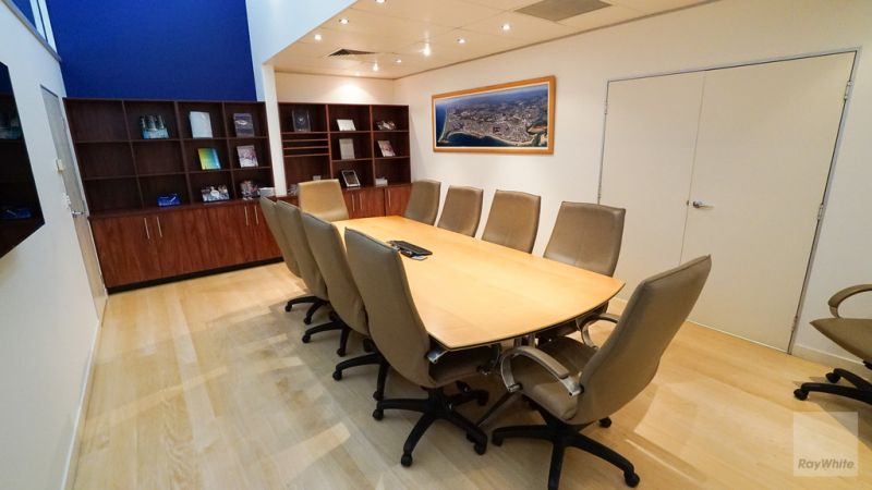 Highly Sought After Location in Mooloolaba - Quality Fit-out