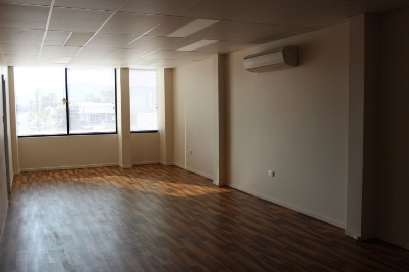 71m2 First Floor Office For Lease