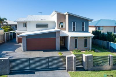 3 Creedin Court, Redland Bay