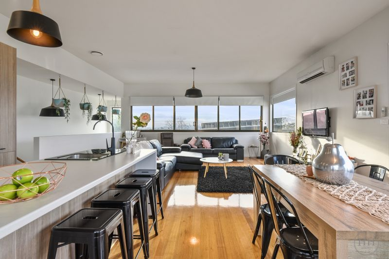 20 Clearview Avenue-11