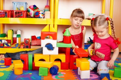 Leasehold Childcare Centre, Western Lake Macquarie.